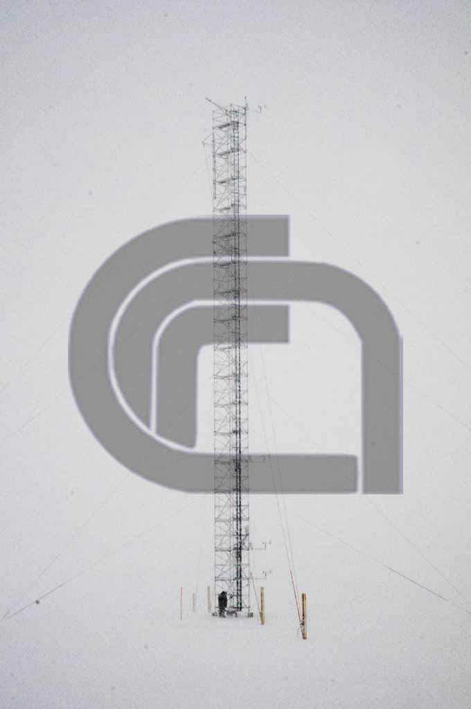 immagine dal CNR